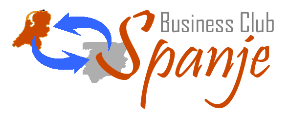 Business Club Spanje